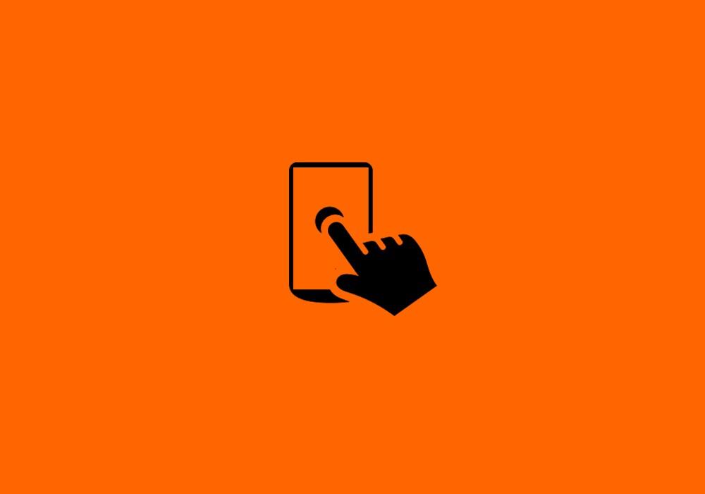 Qual o momento certo para investir em um aplicativo próprio de delivery?