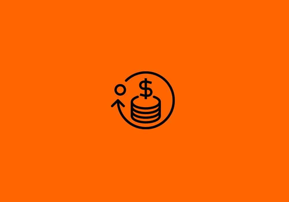 Como calcular o Custo com Mão de Obra de um restaurante?
