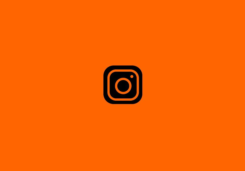 Como Obter Consistência no Instagram do Seu Restaurante